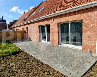 Vente Maison 6 pièces 130m² Douvrin (62138) - photo