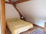 Vente Maison 7 pièces 280m² 4 KM EGREVILLE - Photo 21