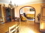 Vente Maison 8 pièces 199m² Montbonnot-Saint-Martin (38330) - Photo 23