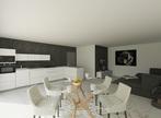 Vente Appartement 3 pièces 76m² Cernay (68700) - Photo 1