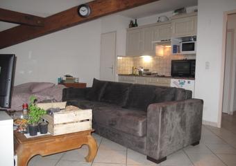 Vente Appartement 1 pièce 29m² Mieussy (74440) - Photo 1