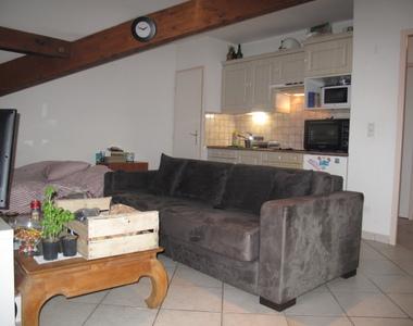 Vente Appartement 1 pièce 29m² Mieussy (74440) - photo