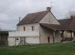 Location Maison 4 pièces 69m² Saint-Sébastien (23160) - Photo 12