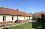 Vente Maison 4 pièces 110m² Beaurainville (62990) - Photo 1