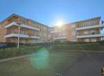 Vente Appartement 2 pièces 59m² Savigneux (42600) - Photo 7