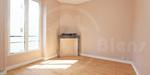 Sale Apartment 3 rooms 62m² Saint-Cyr-l'École (78210) - Photo 2