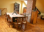 Vente Maison 7 pièces 160m² Douvrin (62138) - Photo 7
