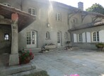 Vente Maison 6 pièces 165m² Bourgoin-Jallieu (38300) - Photo 18