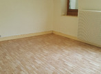 Location Appartement 4 pièces 80m² Mulhouse (68100) - Photo 7