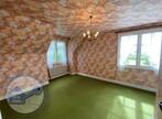 Vente Maison 7 pièces 197m² Marles-sur-Canche (62170) - Photo 11