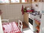Location Appartement 3 pièces 53m² Saint-Martin-d'Hères (38400) - Photo 2