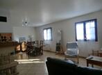 Vente Maison 5 pièces 87m² crémieu - Photo 24
