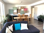 Location Appartement 3 pièces 68m² Liévin (62800) - Photo 1