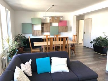 Location Appartement 3 pièces 68m² Liévin (62800) - photo
