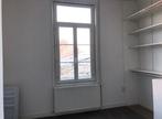 Location Appartement 1 pièce 14m² Amiens (80000) - Photo 3