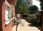 Vente Appartement 6 pièces 125m² Bénesse-Maremne (40230) - Photo 6