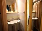 Vente Appartement 1 pièce 28m² Chamrousse (38410) - Photo 7