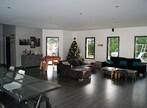 Vente Maison 10 pièces 250m² Peyrins (26380) - Photo 5