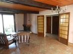 Vente Maison 6 pièces 111m² Claix (38640) - Photo 5