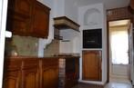 Sale House 6 rooms 80m² Conchil-le-Temple (62180) - Photo 7