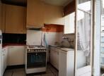 Vente Appartement 6 pièces 109m² Grenoble (38100) - Photo 11