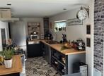 Vente Maison 9 pièces 1m² Bourbourg (59630) - Photo 2