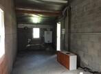 Location Maison 4 pièces 90m² Veauche (42340) - Photo 13