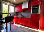Sale Apartment 3 rooms 73m² Riedisheim (68400) - Photo 3
