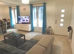 Vente Maison 6 pièces 120m² Saint-Laurent-de-la-Salanque (66250) - Photo 8