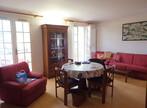 Vente Maison 4 pièces 80m² FERRIERES EN GATINAIS - Photo 4