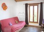 Sale House 8 rooms 150m² Samatan (32130) - Photo 9
