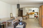 Sale House 6 rooms 170m² Pays d'Aigues - Photo 23