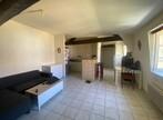 Vente Appartement 3 pièces 67m² Roanne (42300) - Photo 11