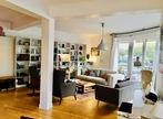 Vente Appartement 4 pièces 150m² Le Havre (76600) - Photo 6