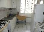 Location Appartement 4 pièces 63m² Grenoble (38100) - Photo 4