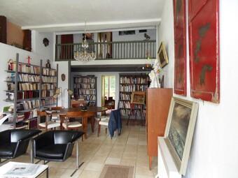 Vente Maison 5 pièces 152m² A 5 min de VY-LES-RUPT - photo