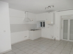 Vente Appartement 2 pièces 50m² LUXEUIL LES BAINS - Photo 5
