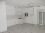 Sale Apartment 2 rooms 50m² LUXEUIL LES BAINS - Photo 5