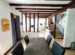 Vente Maison 9 pièces 300m² Itxassou (64250) - Photo 4