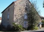 Vente Maison 100m² Velleminfroy (70240) - Photo 2
