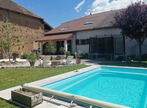 Vente Maison 7 pièces 260m² Bourgoin-Jallieu (38300) - Photo 2