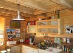 Vente Maison 4 pièces 85m² Allemond (38114) - Photo 3