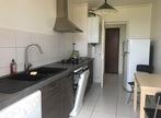 Location Appartement 4 pièces 79m² Gières (38610) - Photo 4