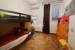 Vente Appartement 3 pièces 79m² Cayenne (97300) - Photo 3