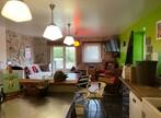 Vente Maison 5 pièces 150m² SECTEUR SUD LAC D'AIGUEBELETTE - Photo 14
