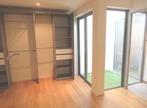 Vente Maison 4 pièces 93m² Pia (66380) - Photo 6