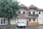 Sale Apartment 2 rooms 43m² Pau (64000) - Photo 1
