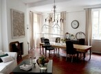 Sale House 9 rooms 320m² Samatan (32130) - Photo 4