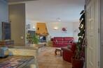Vente Maison 6 pièces 136m² Le Cheylard (07160) - Photo 24