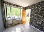 Location Appartement 2 pièces 38m² Suresnes (92150) - Photo 2